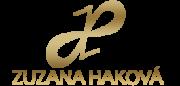 Zuzana Hakova